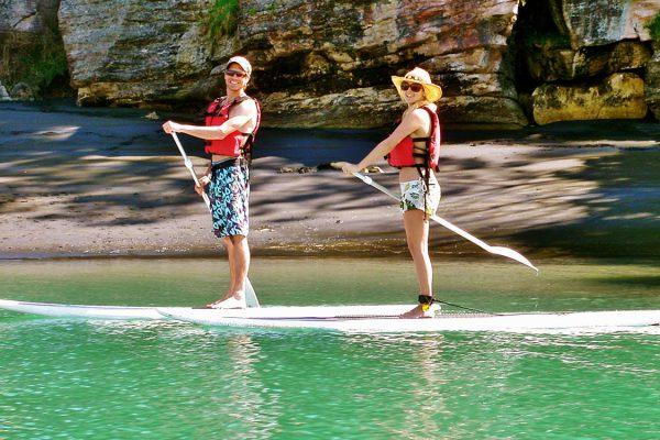 kayak-steve-header