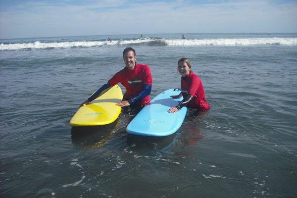 surf-safe-11