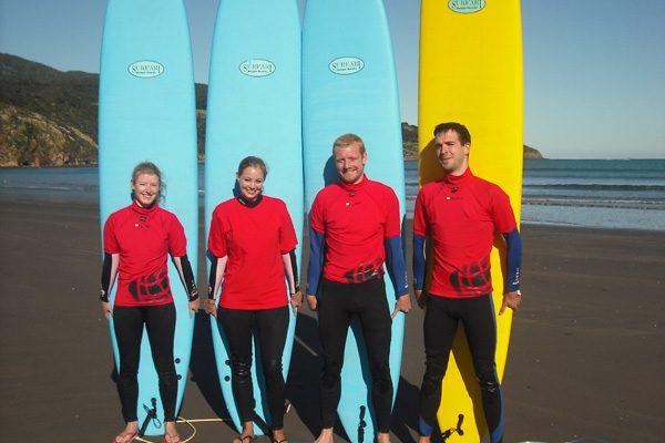 surf-safe-3