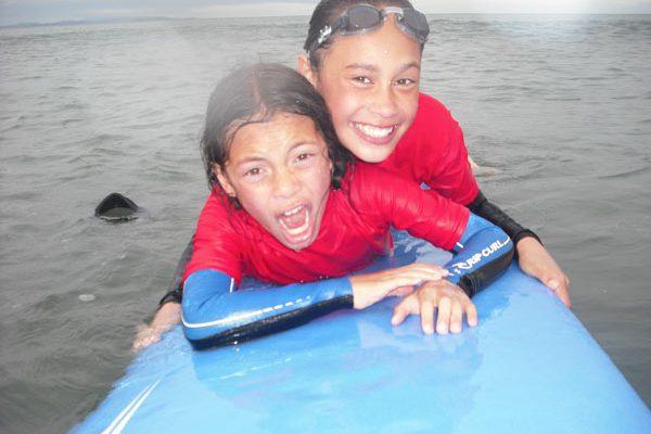 surf-safe-5