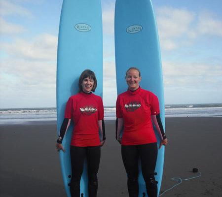 surf-safe-6