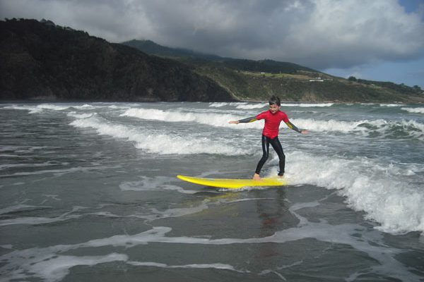 surf-safe-7