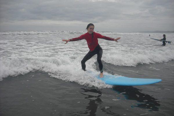 surf-safe-8