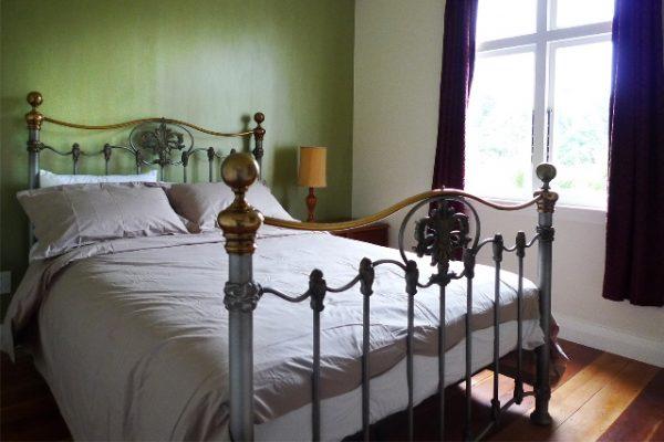 bed-copy-1