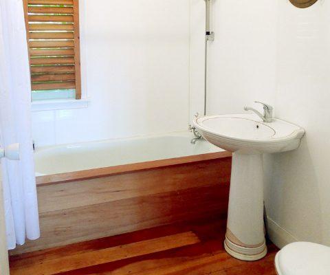 rf-bathroom-copy