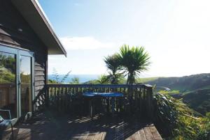 wild-coast-ruapuke-cabins-2-300x201