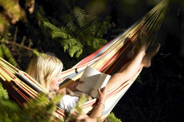 hidden-valley-hammock