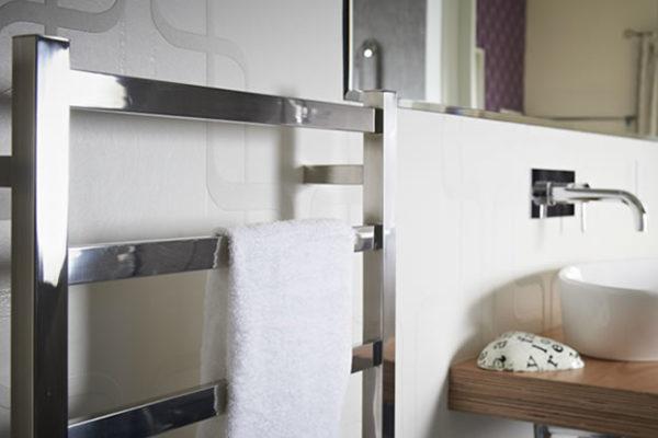 mv_new_bathroom