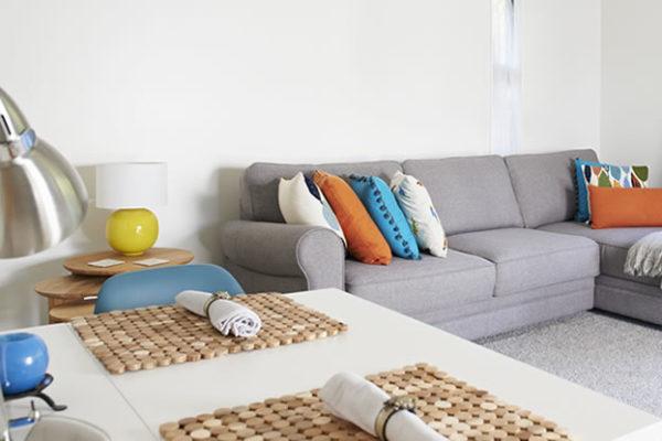 mv_new_lounge (1)