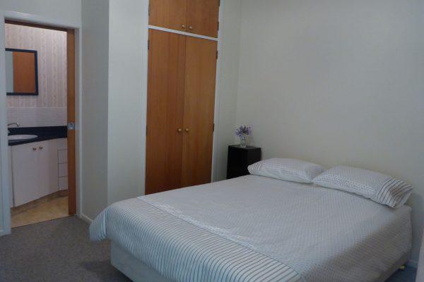 room411 (1)