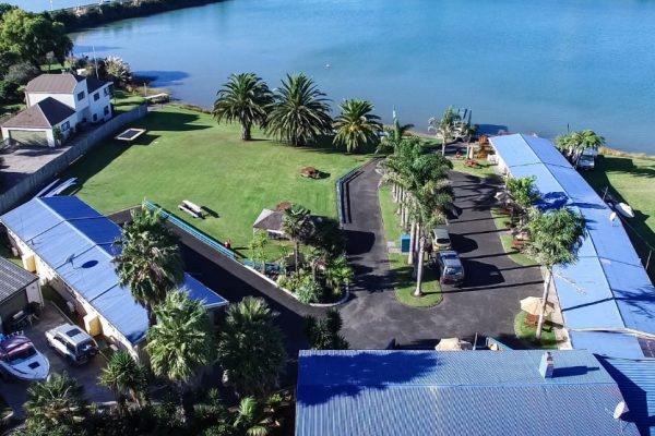 palm-beach6