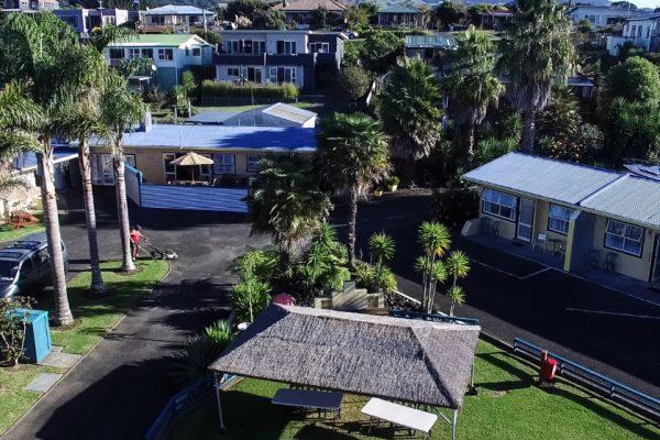palm-beach7
