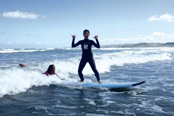 Surf_20