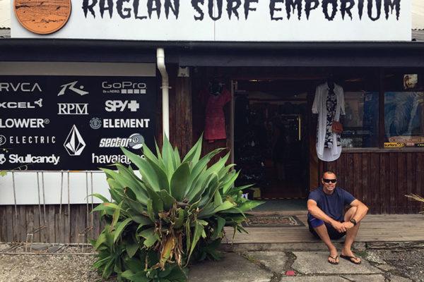 surf-emporium