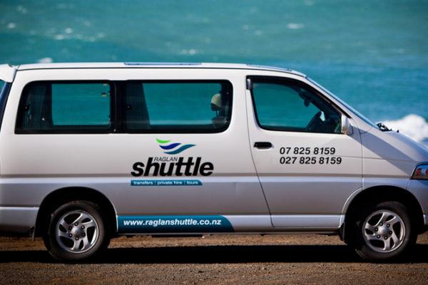 raglan-shuttle (1)
