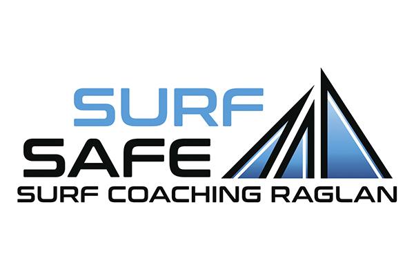 surf-surf