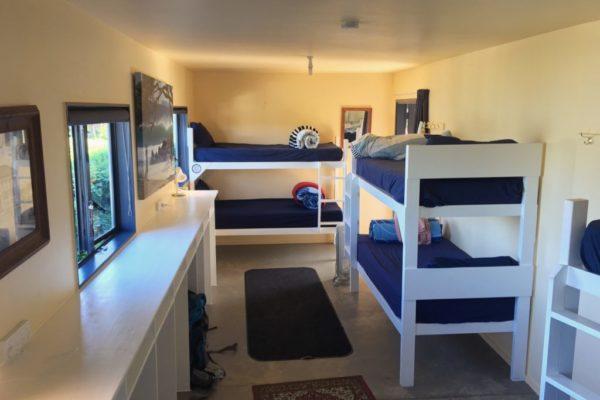 Dorm2-1024x768