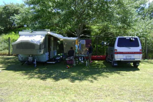 kopua-camp-ground-02