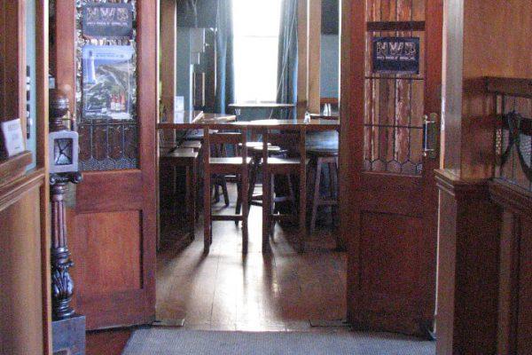Ang-Pub-Pics-022