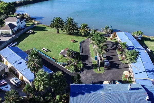 palm-beach2
